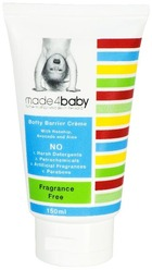 Baby-Barrier-Creme-High-Res-1