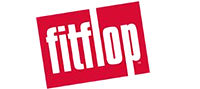 logo-fitflop