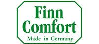 Finn Confort フィンコンフォート