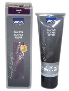 goods-woly-leathercream1