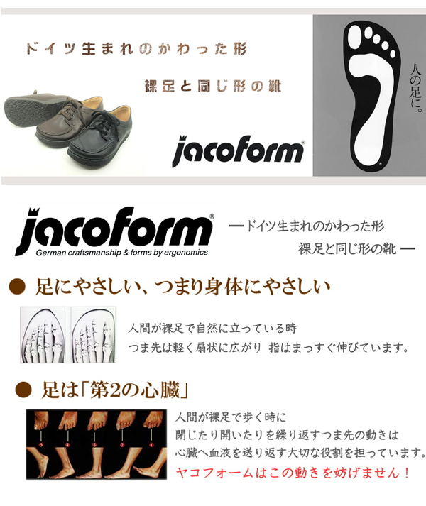 jacoform2