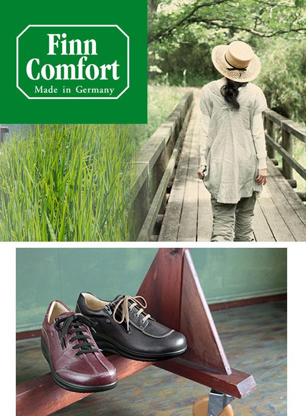 finnconfort1