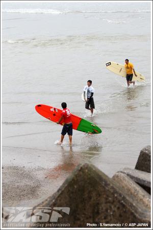 20111015_nichinan_55