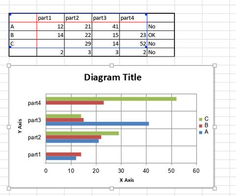 20140113_TeamlabOffice10