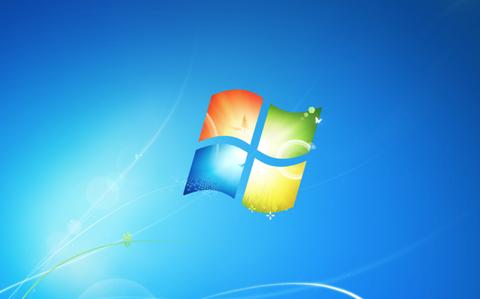 20140201_WinLoader01
