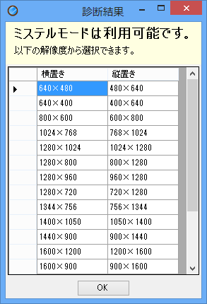 fd898a96.png