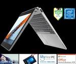 lenovo-laptop-ideapad-d330-myfir