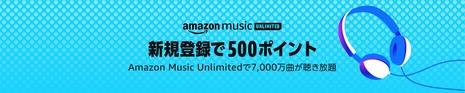 0222-LP-Headline-3000x600
