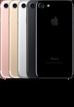 fig_buy-iphone7