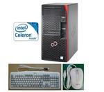 celeron2