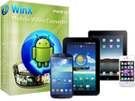 mobile-video-converter-box