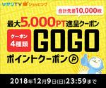gogo300_250_20181207