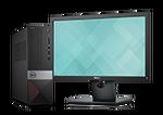 vostro-326x-series-small-desktop-E1916H