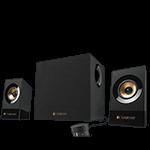 z533-multimedia-speakers