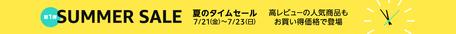 _CB505035626_
