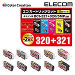 CCC-320321-5SW_02 (1)