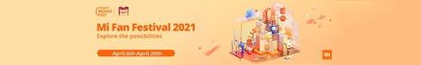 20210401044423_317.jpg