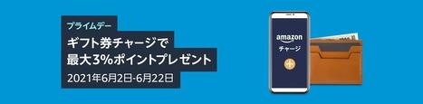 XCM_Manual_1330513_jp_x_site_gif