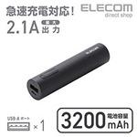 ET-PT01L-3200BK_02