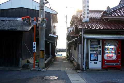 path_yamaguchi_05