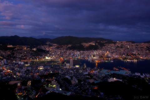 2012_nagasaki_002