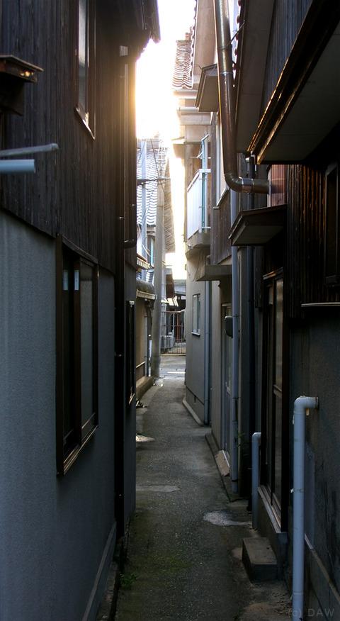 path_yamaguchi_01