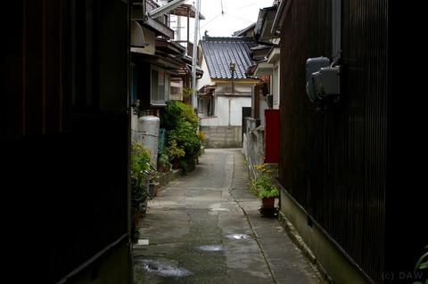 path_yamaguchi_03