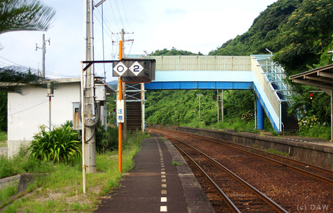 utagou_station_02