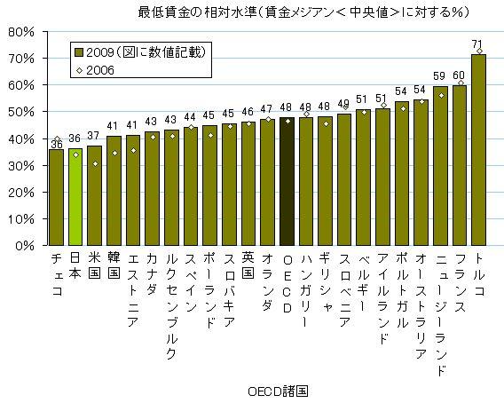 https://livedoor.blogimg.jp/shosuzki/imgs/0/1/019f665f.jpg