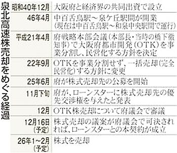 https://livedoor.blogimg.jp/shosuzki/imgs/0/5/05707133.jpg