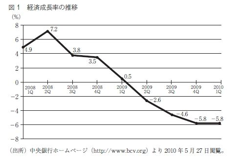 https://livedoor.blogimg.jp/shosuzki/imgs/0/a/0a0268e6.jpg