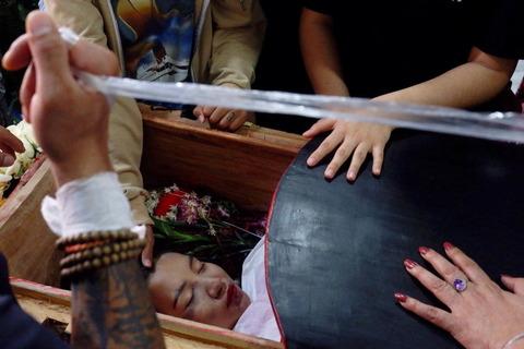 myanmar-protest-kyal-sin-angel