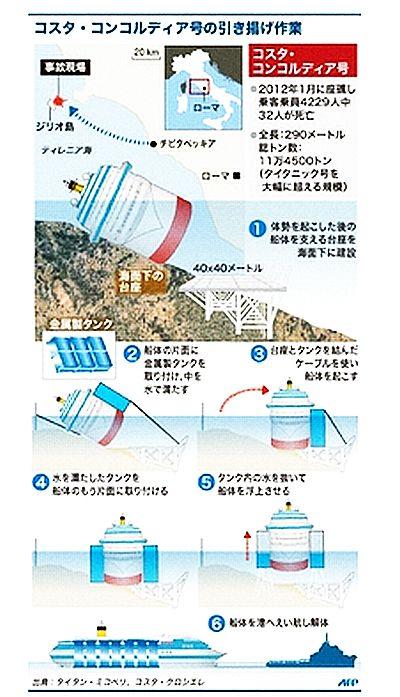 https://livedoor.blogimg.jp/shosuzki/imgs/1/2/12c49993.jpg