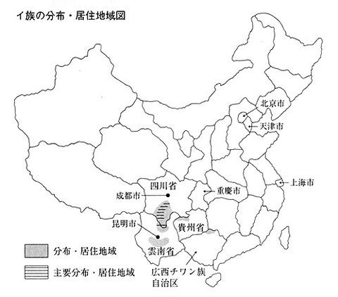 map_yi