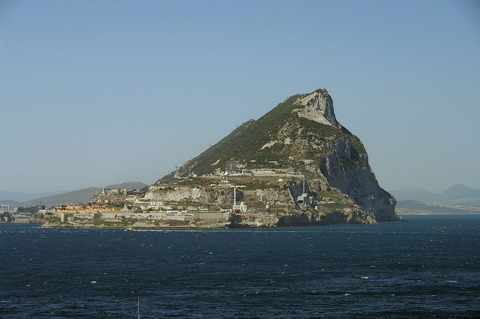 1280px-Rock_of_Gibraltar_South_View