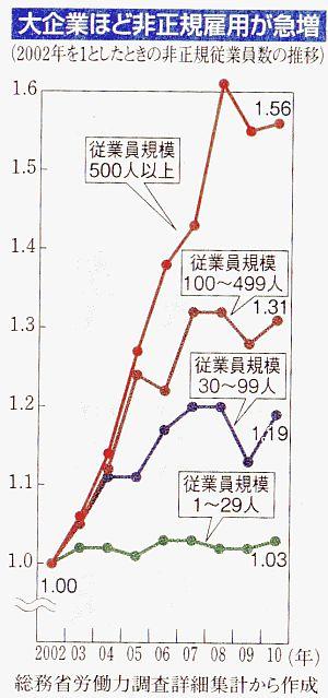 http://livedoor.blogimg.jp/shosuzki/imgs/1/7/1731e8f3.jpg