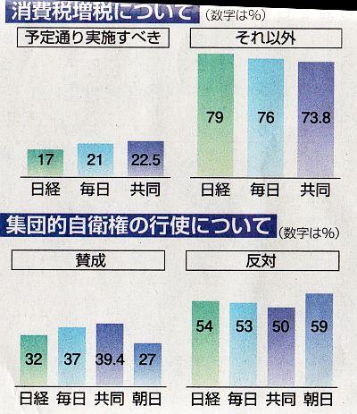 http://livedoor.blogimg.jp/shosuzki/imgs/1/b/1b47f32f.jpg
