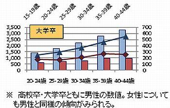 https://livedoor.blogimg.jp/shosuzki/imgs/2/3/2310c701.jpg