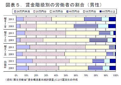 https://livedoor.blogimg.jp/shosuzki/imgs/2/6/26b87754.jpg