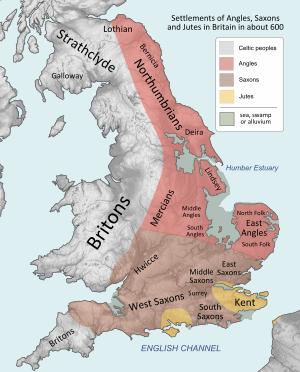 Britain_peoples
