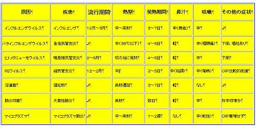 https://livedoor.blogimg.jp/shosuzki/imgs/2/a/2aa7636f.jpg