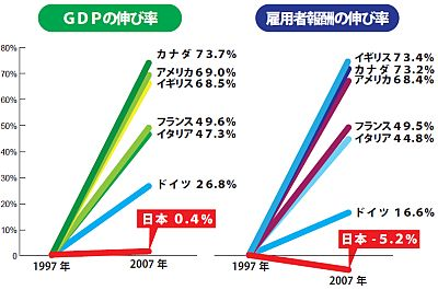 https://livedoor.blogimg.jp/shosuzki/imgs/3/0/308a98ab.jpg