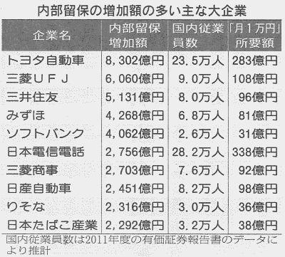 https://livedoor.blogimg.jp/shosuzki/imgs/3/2/32593be6.jpg