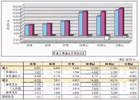 https://livedoor.blogimg.jp/shosuzki/imgs/3/b/3b864941.jpg
