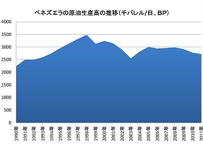 https://livedoor.blogimg.jp/shosuzki/imgs/3/f/3f798b1c.jpg