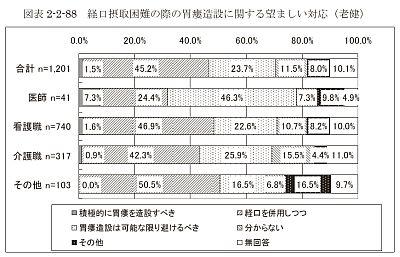 https://livedoor.blogimg.jp/shosuzki/imgs/4/1/4143d601.jpg