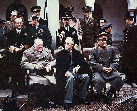 Yalta_summit_1945