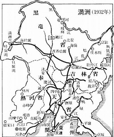 https://livedoor.blogimg.jp/shosuzki/imgs/4/4/444727e1.jpg