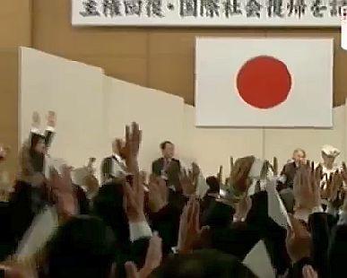 http://livedoor.blogimg.jp/shosuzki/imgs/4/7/474e241a.jpg