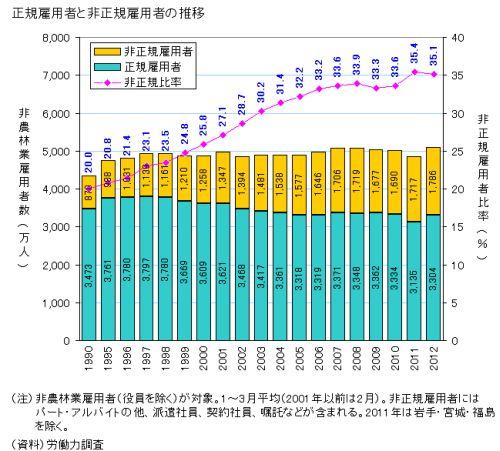 https://livedoor.blogimg.jp/shosuzki/imgs/4/7/475568b4.jpg